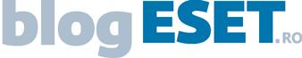 Blog ESET România