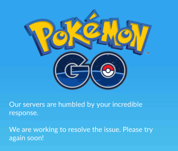 pokemon-down