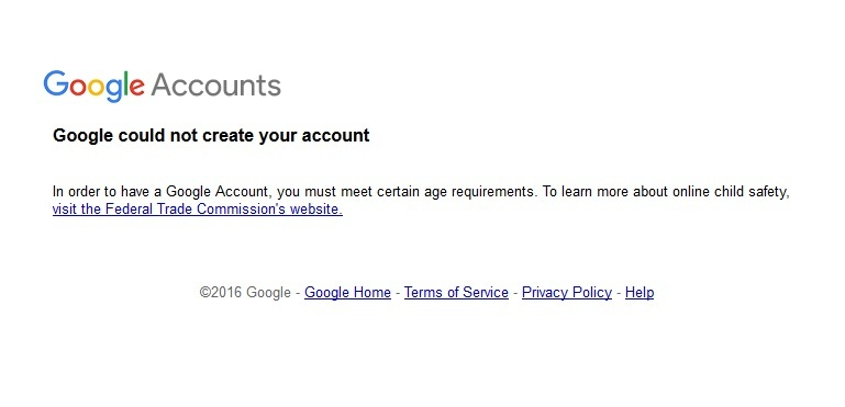 googleaccounts-1