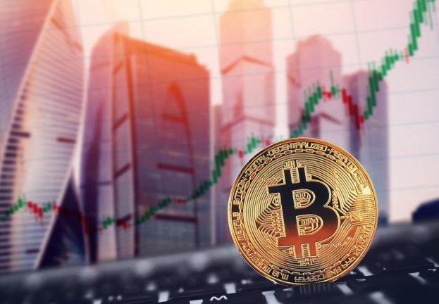 costul bitcoinului de astăzi în dolari